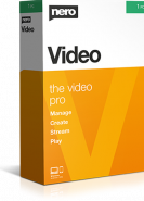download Nero Video 2020 v22.0.1015