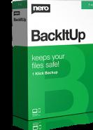 download Nero BackItUp 2020 v22.0.1.12