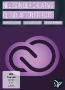 download PSD Tutorials Neues in der Creative Cloud After Effects 04.2018