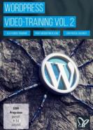 download PSD Tutorials WordPress Video Training Volume 2