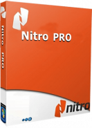 download Nitro Pro Enterprise v13.2.3.26