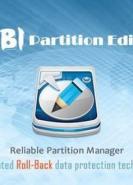 download NIUBI Partition Editor Technician Edition v7.5 WinPE Edition