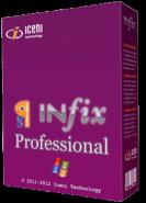 download Infix PDF Editor Pro v7.6.3