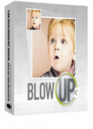 download Exposure Software Blow Up v3.1.4.367 (x64)