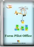 download Form Pilot Office v2.78.3.0