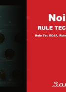 download NoiseAsh Rule Tec All Collection v1.4.2