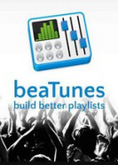 download Tagtraum Industries beaTunes v5.2.14