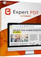 download Avanquest Expert PDF Ultimate v15.0.64.14968