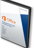 download Microsoft Office 2013 SP1 Pro Plus VL 15.0.4569.1506 Integriert August 2018 (x32)