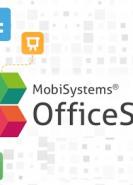 download OfficeSuite Premium v5.30.37986/37987