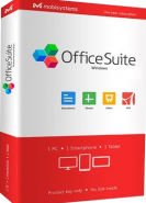 download OfficeSuite Premium v3.10.22921.0