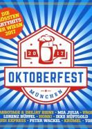 download Oktoberfest München - Die grössten Partyhits der Wiesn (2CD-2017)