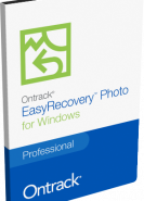 download Ontrack EasyRecovery Photo for Windows Professional/Technician v14.0.0.4