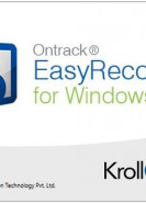 download Ontrack EasyRecovery v14.0.0.4
