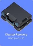 download O&ampO BlueCon Tech + Admin Edition v16.0