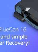 download O&ampO BlueCon Admin Edition v16.0.663 (x64) WinPE