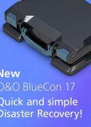 download O&ampO BlueCon Admin-Tech Edition v17.2 Build 7202 WinPE Edition