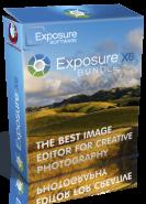 download Exposure X6 Bundle v6.0.8.210 (x64)