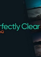 download Perfectly Clear Video v1.0.0.2021 (x64)