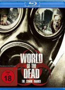 download World of the Dead: The Zombie Diaries (2011)