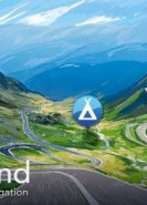 download OsmAnd+ Maps &amp GPS Navigation v3.2.5 [Paid] + [OsmAnd Live]