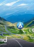 download OsmAnd+ Maps &amp GPS Navigation v3.2.5