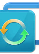 download AOMEI Backupper v6.6.1 (All Editions) + WinPE Boot (x64)