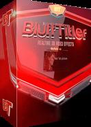 download BluffTitler Ultimate v14.6.0.1
