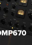 download Overloud Gem Comp670 v1.1.1