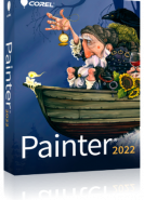 download Corel Painter 2022 v22.0.0.164 (x64)
