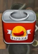 download Paprika Recipe Manager v3.1.0 (x64)