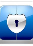 download PCUnlocker WinPE v4.6.0 Enterprise Edition