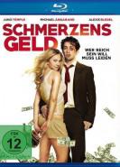 download Schmerzensgeld - Wer reich sein will muss leiden (2012)