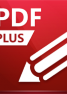 download PDF-XChange Editor Plus v8.0.342.0