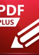 download Pdf-XChange Editor Plus v8.0.332.0
