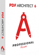 download PDF Architect Pro + OCR v6.1.23.1856