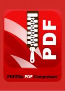 download PDFZilla PDF Compressor Pro v5.1