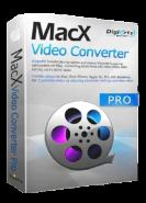 download MacX HD Video Converter Pro v5.16.4.256