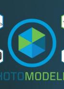 download PhotoModeler Premium 2020.1.1.0 (x64)