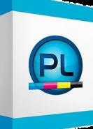 download PhotoLine v22.52