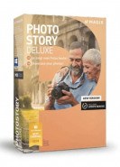 download  Magix Photostory Deluxe 2019 v18.1.1.28