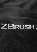 download Pixologic ZBrush 2021.5 (x64)