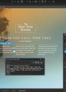 download Pinegrow Web Editor Pro v5.4