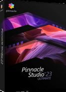 download Pinnacle Studio Ultimate v23.2.1.297 (x64)