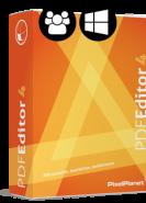 download PixelPlanet PdfEditor v4.0.0.24