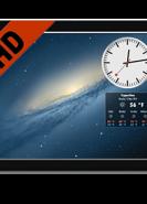 download Live Wallpaper HD v5.1.0 macOS