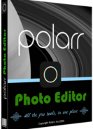 download Polarr Photo Editor Pro v5.10.19 (x64)