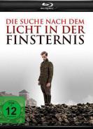 download Die Suche nach dem Licht der Finsternis (2018)