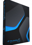 download PreSonus Studio One 5 Professional v5.3.0 (x64)