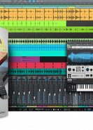 download PreSonus Studio One 4 Professional v4.0.0 MacOSX